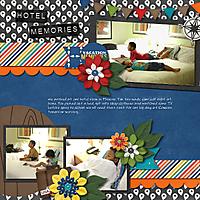 2014-06-05-hotelmemories_sm.jpg