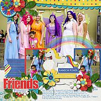 2014-06-06-MLPfriendsforever_sm.jpg
