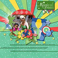 2014-06-06-magicalmomentstinkerbell_sm.jpg