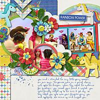 2014-06-06-rainbowpower_sm.jpg