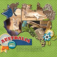 2014-08-02-australiaamazinganimals_sm.jpg