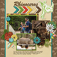 2014-08-02-rhinoceros_sm.jpg