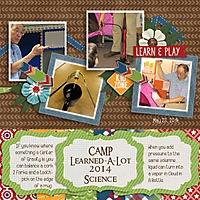 2014-08-CAPScrapStacksDiscoveryZoneWeb.jpg