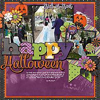 2014-10-31-happyhalloween_sm.jpg