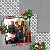 2014-11-27_-Family.jpg