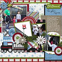 2014-12-07-allaboardpolarexpress_sm.jpg