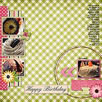 2014_04_25-Birthday-Desserts.jpg