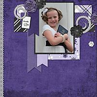 2014_05_14-LucilleBaptismPics.jpg