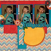 2014_05_19-B-FudgeCicle.jpg