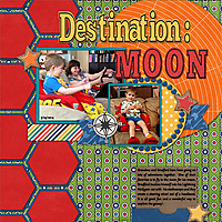 2014_05_23-B-MoonWithGrandma.jpg