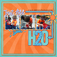 2014_07_23-B-SplahPad.jpg