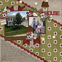 2014_08_01-OhioHouse.jpg