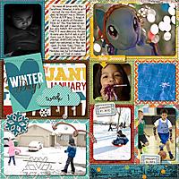 2015-01-01-week1_sm.jpg