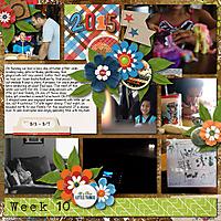 2015-03-01-week10_sm.jpg