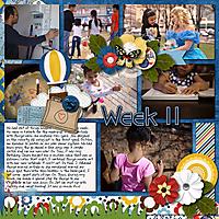 2015-03-08-week11_sm.jpg