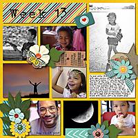 2015-03-22-week13_sm.jpg