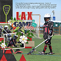 2015-04-CAP-LacrosseWeb.jpg