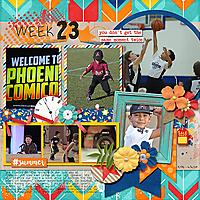 2015-05-31-week23_sm.jpg
