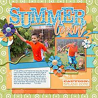 2015-07-05-summerlovin_sm.jpg