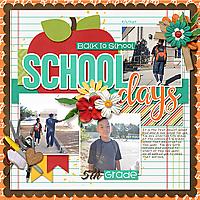 2015-08-06-schooldays5thgrade_sm.jpg