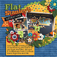 2015-09-FlatStanleyWeb.jpg