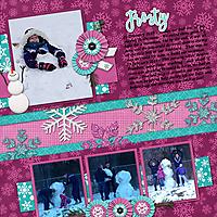 2015_02_25-Snowman.jpg