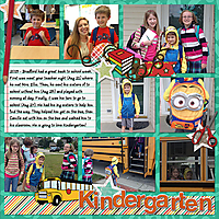 2015_08_21-28-B-Kindergarten.jpg