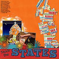 2015_12_02-B-StackTheStates.jpg