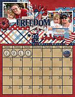 2015_Calendar_July.jpg