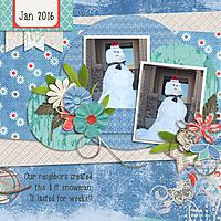 2016-02-SnowmanWeb.jpg