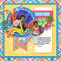 2016-03-05-partytime_sm.jpg