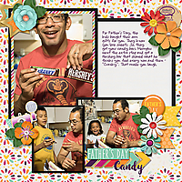 2016-06-18-fathersdaycandy_sm.jpg