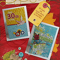 2016-November_two-greeting-cards.jpg