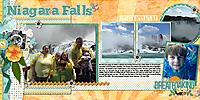 2016_07_15-NiagaraFalls.jpg
