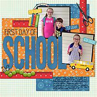2016_08_17-CLB-FirstDayOfSchool.jpg
