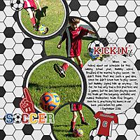 2016_09_01-B-Soccer.jpg