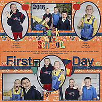 2016_09_First_Day_Schoolweb.jpg