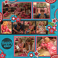 2016_12_25-CLBT-ChristmasMorning.jpg
