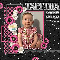 2017_03_26-Tabitha.jpg