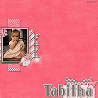 2017_03_31-Tabitha.jpg