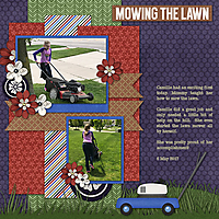 2017_05_06-C-FirstLawnMowing.jpg