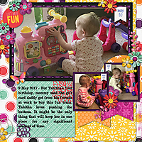 2017_05_09-TabithaBirthdayPresent.jpg