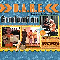 2017_05_16-L-DARE-Graduation.jpg