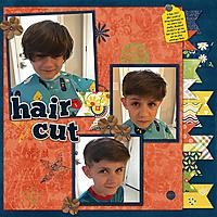2017_07_06-B-HairCut.jpg