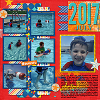 2017_07_24-27-B-SwimmingLessons.jpg