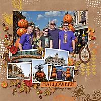 29-halloween-disney-style-cp0923.jpg