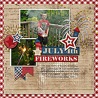 4th-July-Sparkler-2016.jpg