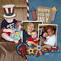 4th_of_July_2008.jpg
