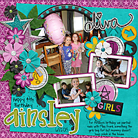 6-1-ainsley-4th-birthday-1.jpg