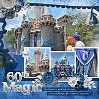 60th_Magic_465x465_.jpg